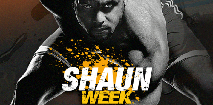 shaun-week-main-760x380