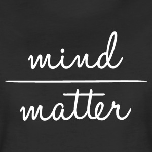 mind-over-matter-t-shirts-womens-premium-t-shirt